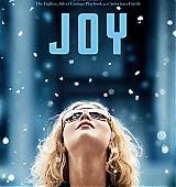 joy-poster-001.jpg