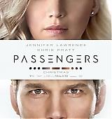 Passengers-Poster-001.jpg