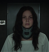 the-hunger-games-mockingjay-p1-1950.jpg