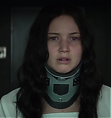 the-hunger-games-mockingjay-p1-1951.jpg