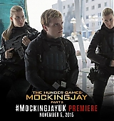 mockingjay-uk.jpg