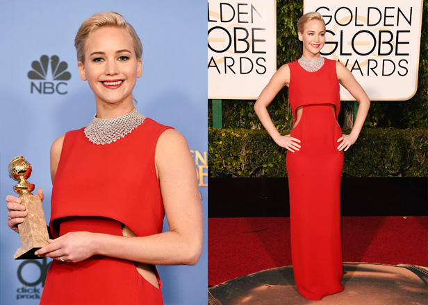 jennifer-lawrence-golden-globes-2016