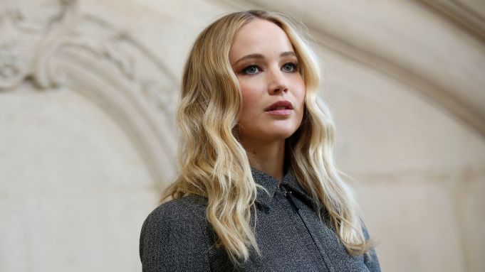 Netflix Takes Adam McKay Meteor Movie 'Don't Look Up'; Jennifer Lawrence To Star